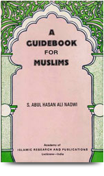 a guide for muslims