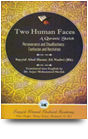 two human faces a quranic sketch-abulhasan.pdf