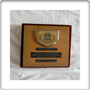 Certificate of Honour by Jamia Islamia - Bangladesh_awards (20)