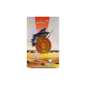 مشہد بالاکوٹ | admiyyat se bagawat