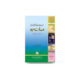 حضرت مولانا سید ابو الحسن علی ندوی - دعوت و فکر کے اہم پہلو مولانا بلال عبد الحی حسنی ندوی |dawat-fikro-amal-2