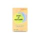 سماج کی تعلیم و تربیت- مغربی تجربات اور اسلامی تصور |samaj ki taleem wa tarbiyat by rabey hasani