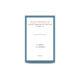 অনৈক্যপ্রবণতা:মুসলিমউম্মাহরপ্রধানসংকট | Molana rabey bengali book