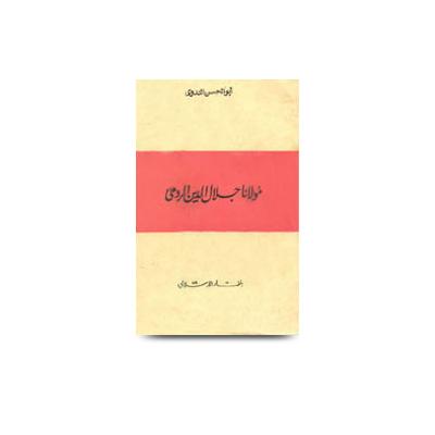 مولانا جلال الدين الرومي |mawlana jalaluddin roomi