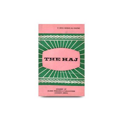 The Haj