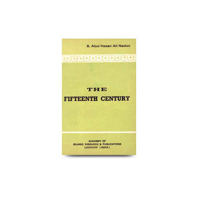 The Fifteenth Century